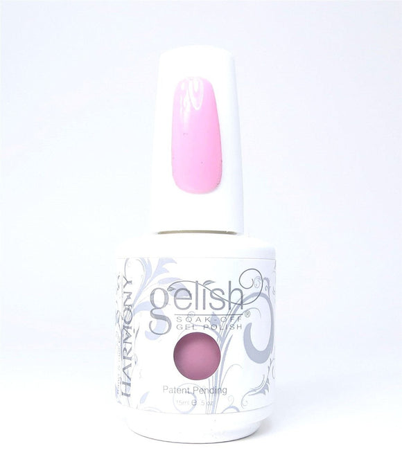 Gelish Soak-Off Gel Polish - 15 mL (You're So Sweet You're Giving Me A Toothache - GLN1110908)