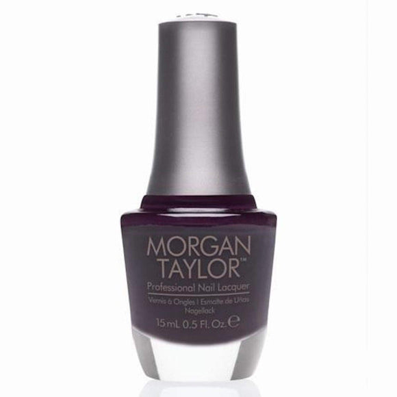 Morgan Taylor Professional Nail Lacquer  - 15 mL (Amuse Me  - MT50053)