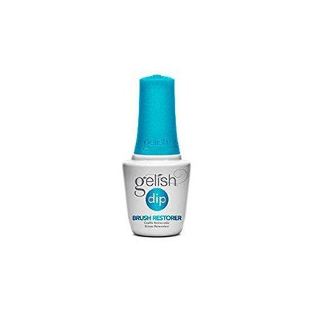 Gelish Dip  - 15 mL (Brush Restorer - GL1640005)