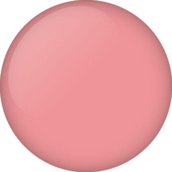 Gel II Colors - 15 mL (Pink Puddle - LPG004)
