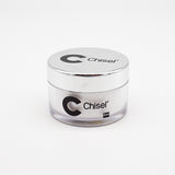 Chisel Dipping Powder - 2 Oz (Natural - CH25508)