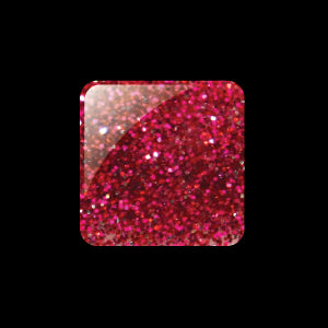 Glam And Glits Diamond Acrylic Powder - 1 Oz (Pink Pumps - DAC51)