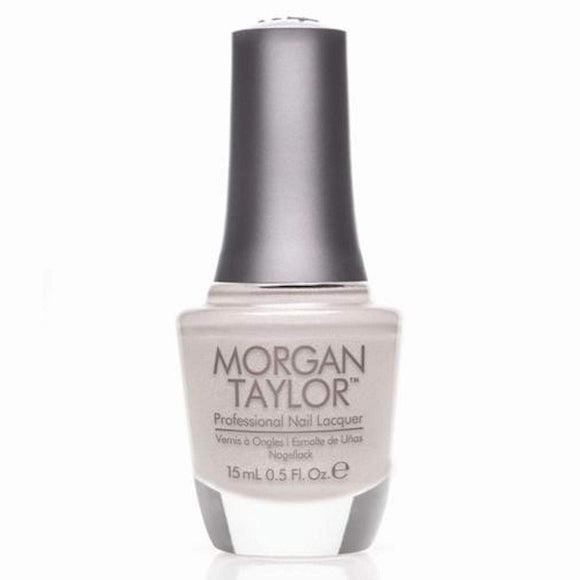 Morgan Taylor Professional Nail Lacquer  - 15 mL (Scene Queen  - MT50068)