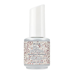 IBD Just Gel Polish - 0.5 oz (Whimsical Wanderer - IBD57061)