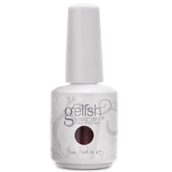 Gelish Soak-Off Gel Polish - 15 mL (Wanna Share A Lift? - GLN1110924)