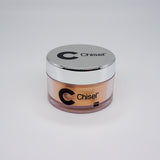 Chisel Dip Powder Solid - 2 Oz (Solid 93 - CH92382)