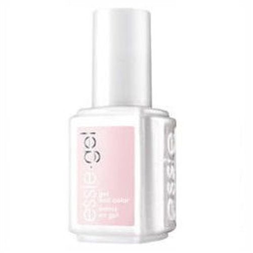 Essie Gel - 0.5 Oz (Peak Snow - ES941G)