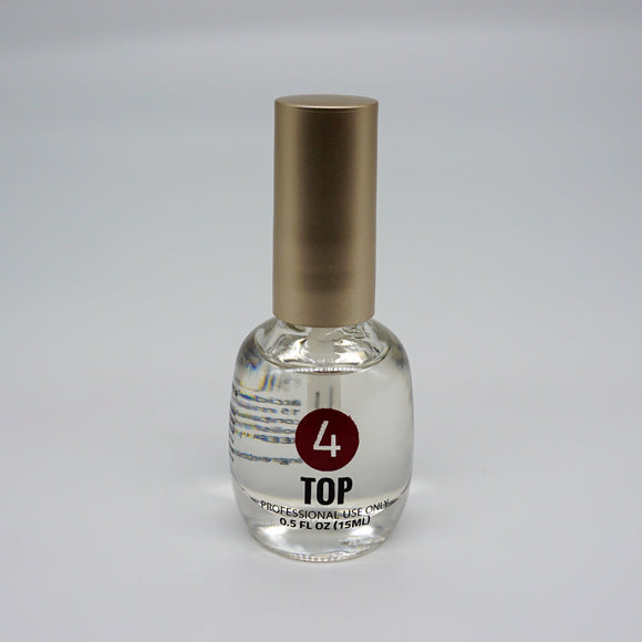 Chisel 4 Top - 15 mL (Top - CH4)