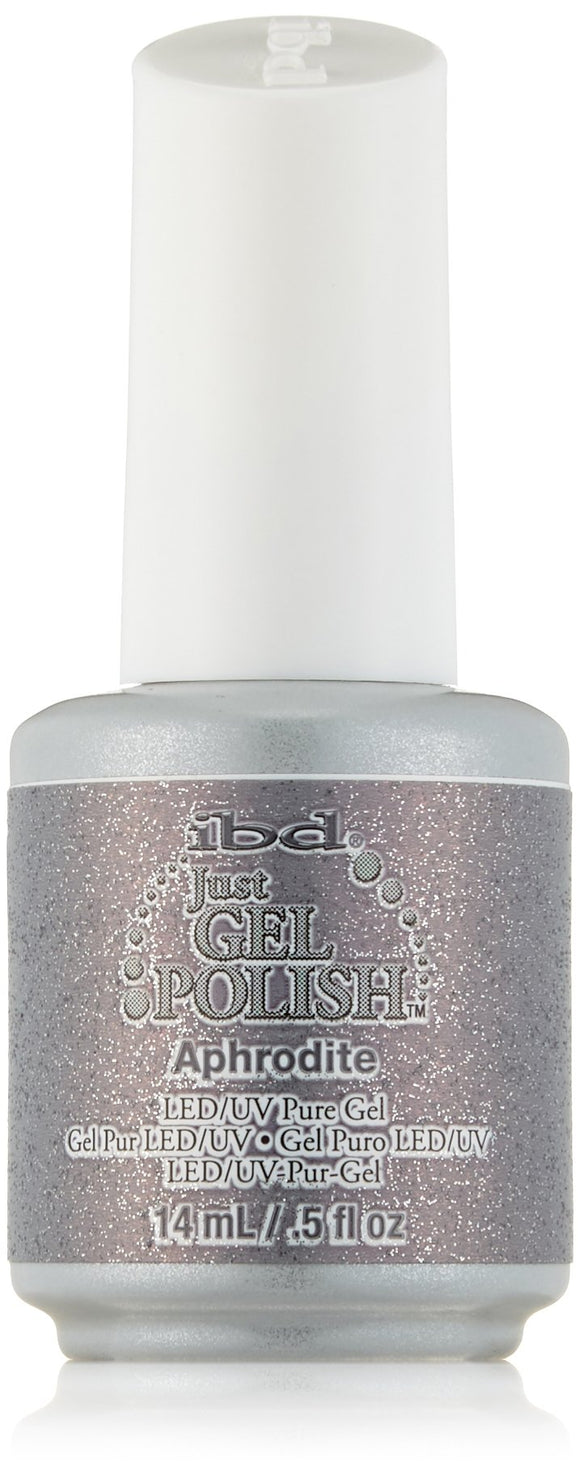 IBD Just Gel Polish - 0.5 oz (Aphroidite  - IBD56542)