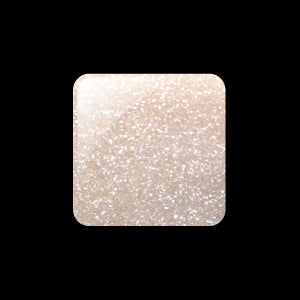 Glam And Glits Color Acrylic Powder - 1 Oz (Sharon - CAC340)