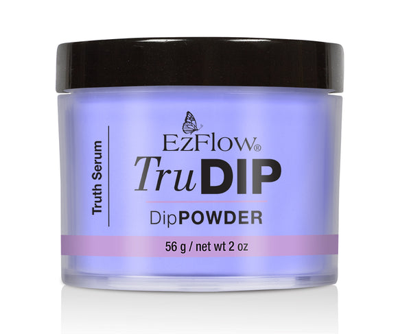 Ez Flow TruDIP Powder - 2 Oz (Truth Serum - EZFTD66877)