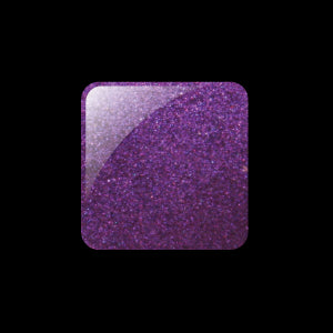 Glam And Glits Diamond Acrylic Powder - 1 Oz (Secret Desire - DAC78)