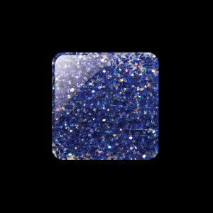 Glam And Glits Diamond Acrylic Powder - 1 Oz (Midnight Sky - DAC63)
