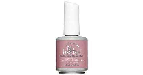 IBD Just Gel Polish - 0.5 oz (Naturally Beautiful  - IBD56578)