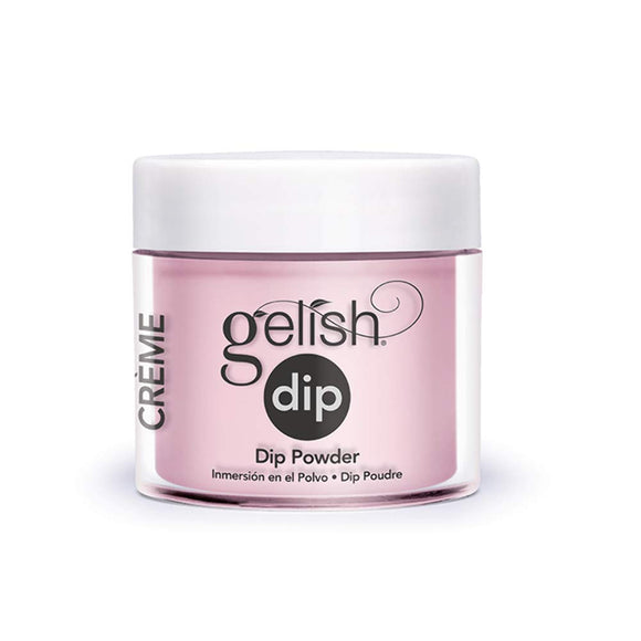 Gelish Acrylic Dip Powder - 23g / 0.8 Oz (You're So Sweet You're Giving Me AToothache - GDP1610908)