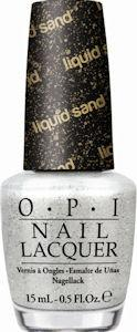 OPI Nail Lacquer - 15 mL (Solitaire - OPINLM49)