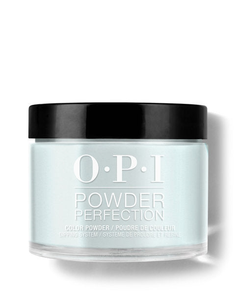 OPI Dipping Powder - 1.5 Oz (Gelato On My Mind - OPIDPV33)