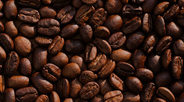 10 Awesome Uses for Used Coffee Grounds