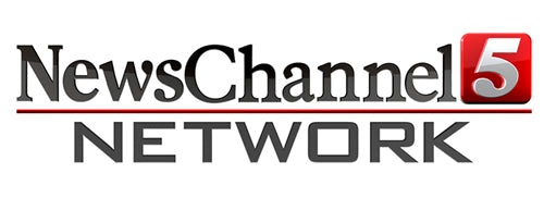 News Channel 5 Network