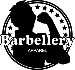 Barbellery Apparel