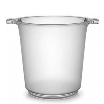 1 Galon Ice Bucket