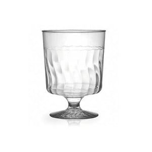 5.5 oz Wine Glass