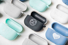Personalized Airpods Pro Case by Left Coast Original