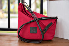 Hobo Tote Bag Crossbody Messenger