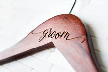 Personalized Wedding Dress Hangers (Quantity Discount)