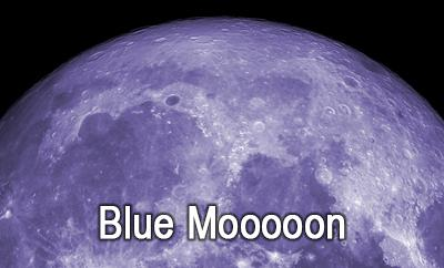 VIAB PRODUCT SPOTLIGHT: BLUE MOOOOON