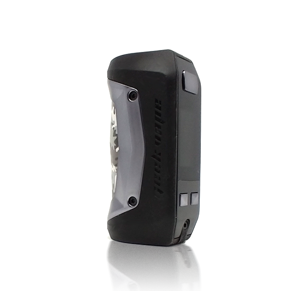 Geek Vape Aegis Mini Mod - 80W - Vapor in a Bottle