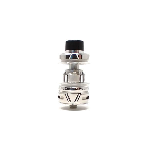 Uwell Crown IV - Crown 4 - Vape Tank - Stainless Steel