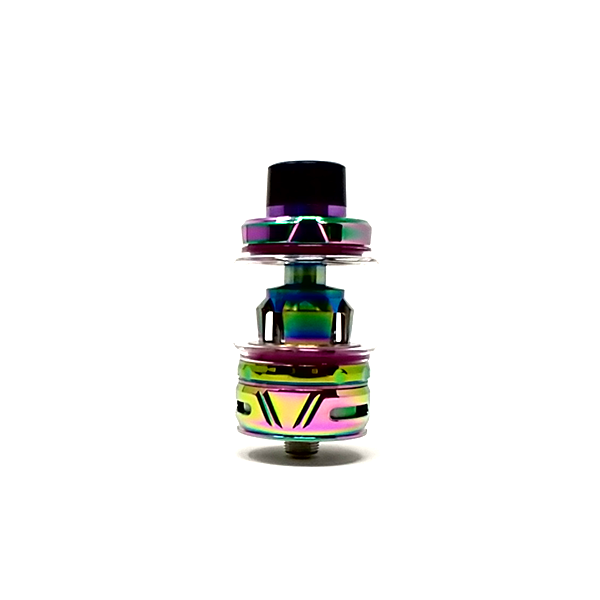 Uwell Crown IV - Crown 4 - Vape Tank - Rainbow