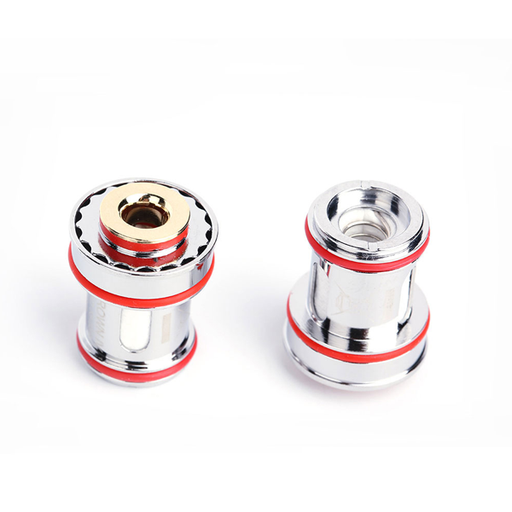 Uwell Crown IV Replacement Coils (Crown 4) - Vapor in a Bottle