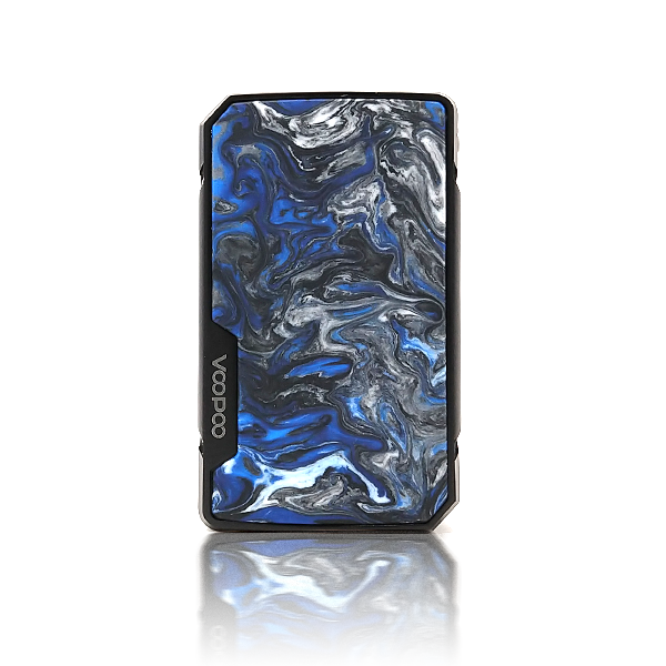 VooPoo Drag Mini Mod - 117W - Phthalo Color