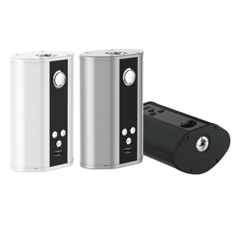 eLeaf iStick 200W Mod - Vapor in a Bottle