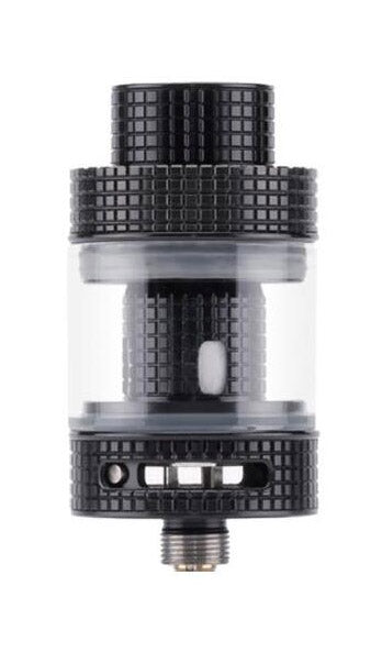 FreeMaX Fireluke Mesh Tank - Vapor in a Bottle