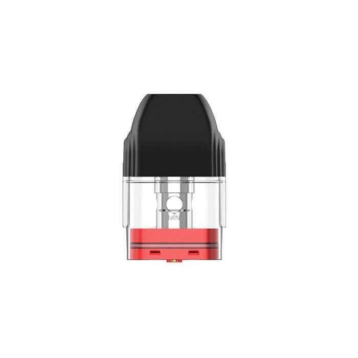 Uwell Caliburn KOKO Replacement Pods (4 Pack) - Vapor in a Bottle