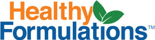 Healthy Formulations Premium Nutritional Supplements