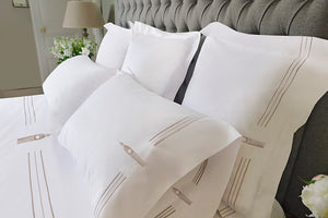 Big Ben Queen Luxury Sheet Set 50% off!!! Usually $258, now only $129!