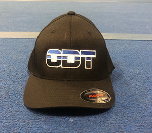 ODT Embroidered Hat