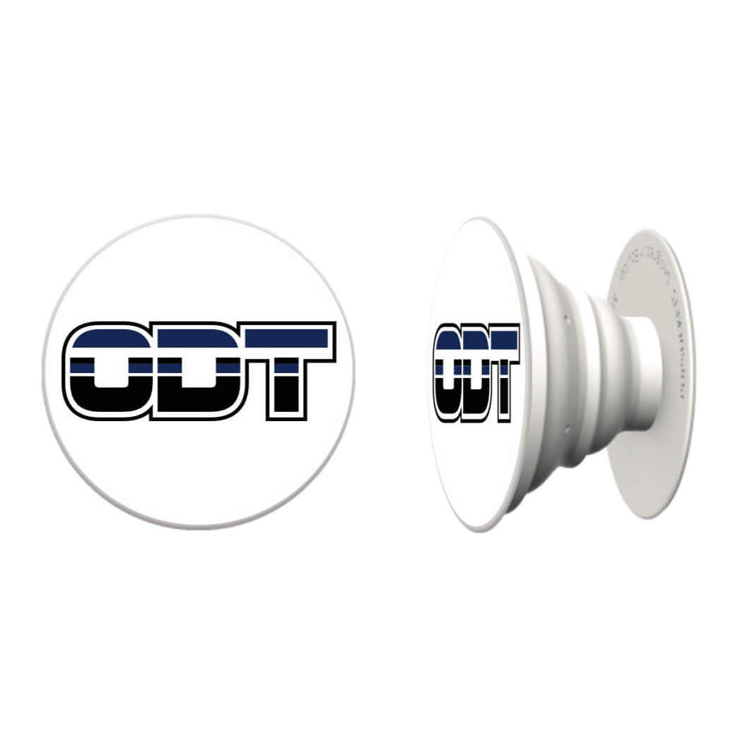 ODT Pop Socket