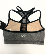 DREAM Rhinestone GK Sports Bra (DREAM ATHLETES ONLY)
