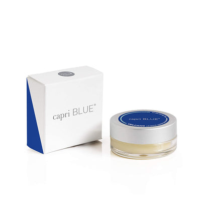 Capri Blue Lip Balm