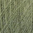 Wool Stainless Steel - 1/17/6 - colour 56 - Grass Green