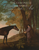 The Chronicle of the Horse in Art