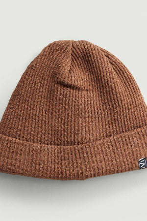 Hats Japanese Wool Beanie JAGVI Conspiracy New York