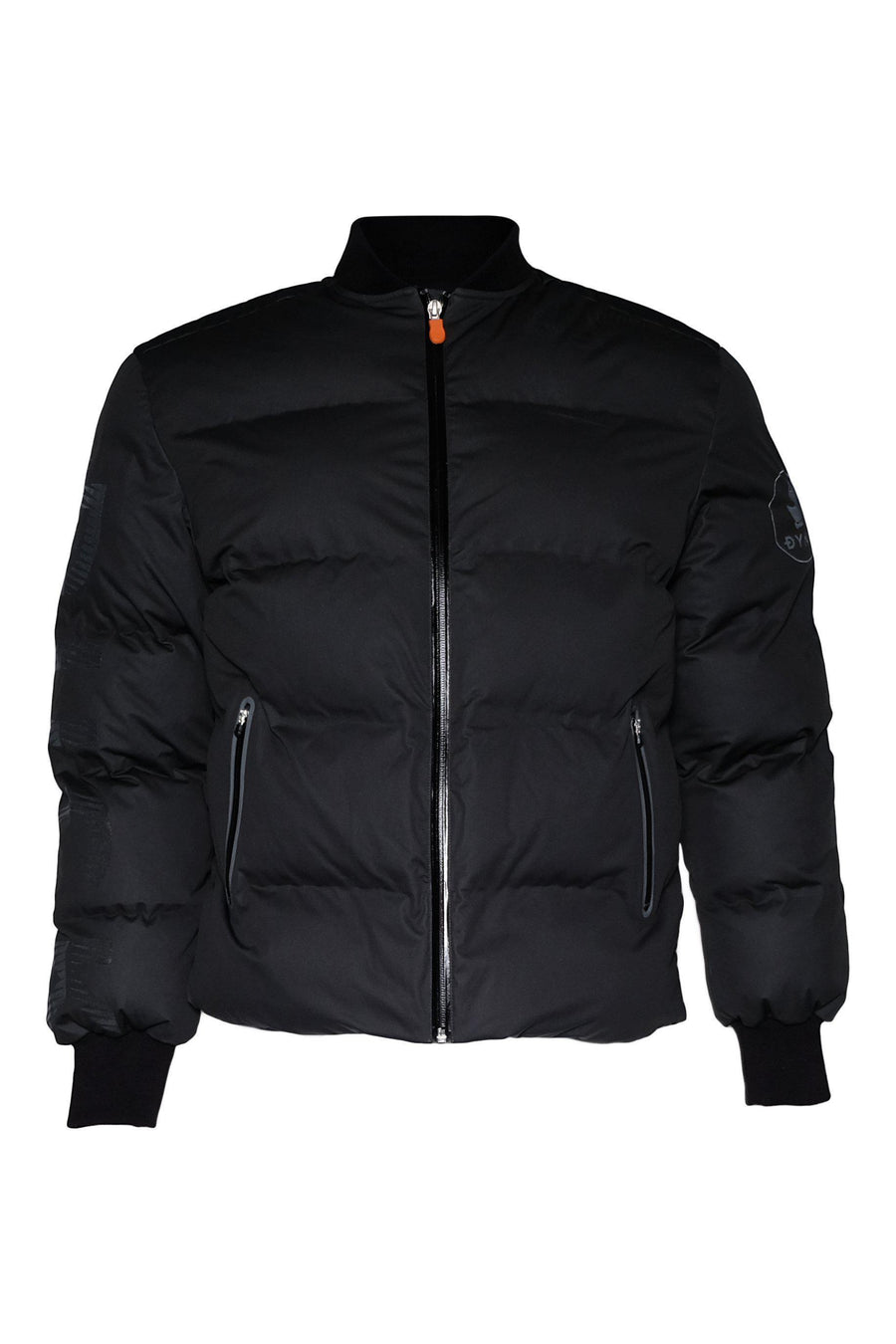Jackets Dyne for Save The Duck Puffer Jacket Dyne Conspiracy New York