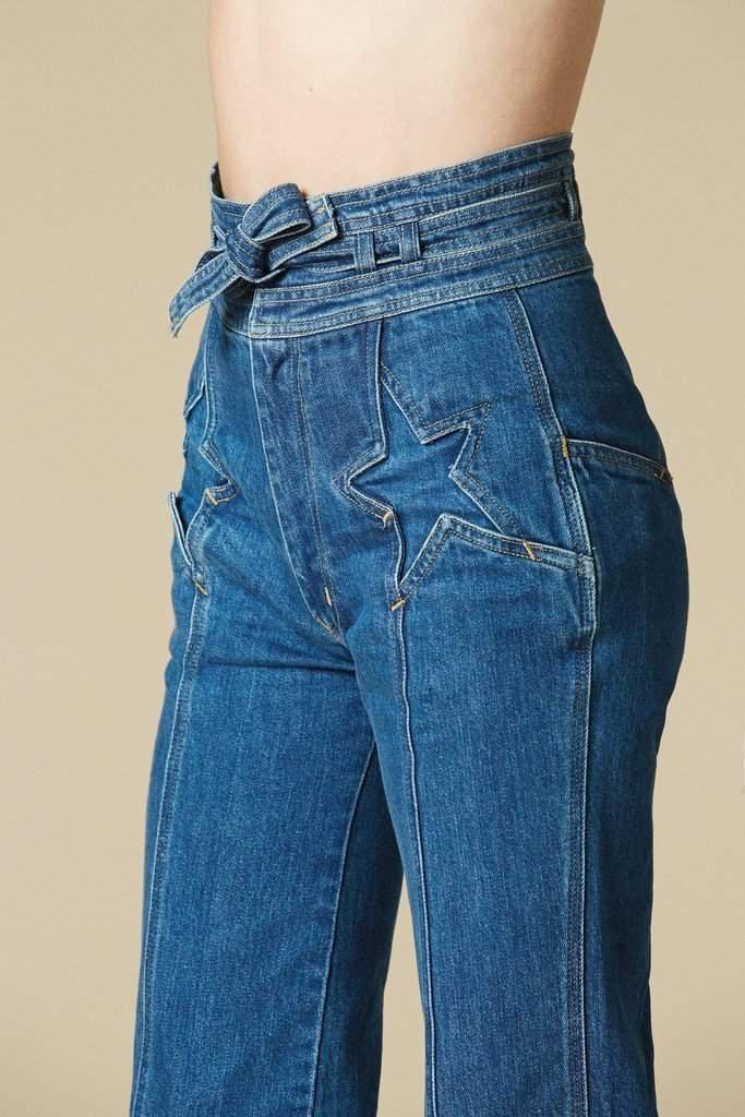 Jeans Super Star Jeans Stoned Immaculate Conspiracy New York