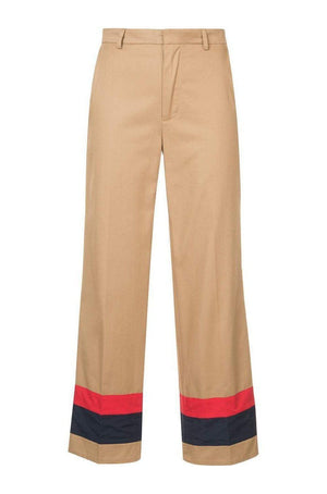 Pants Classic Color Block Pant Tome Conspiracy New York